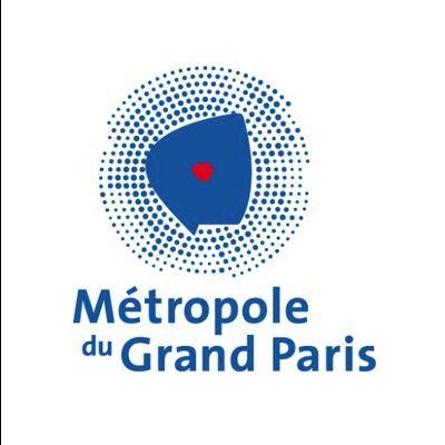 METROPOLE DU GRAND PARIS