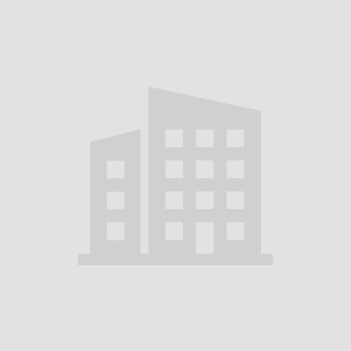 EDMOND DE ROTHSCHILD REIM FRANCE
