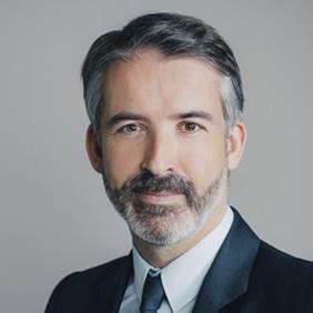 Julien LANFRIED