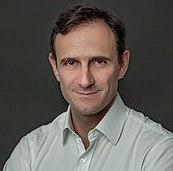 SICHEL Olivier