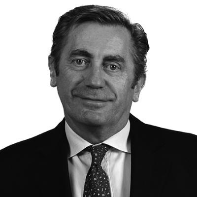 Benoît du PASSAGE